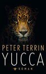 Yucca Peter Terrin