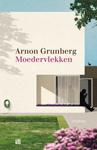 Moedervlekken Arnon Grunber