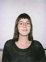 Aline Lapeire